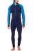 Icebreaker Zone One Sheep Suit Men admiral/pelorus/pelorus